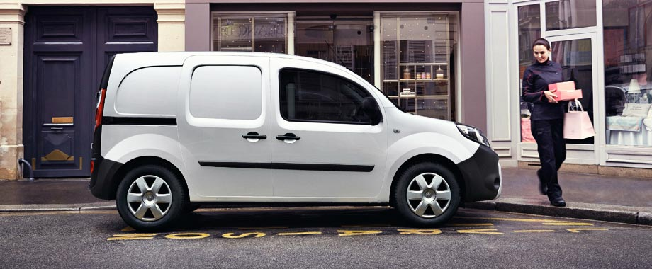 Achat renault kangoo express neuve en concession vitry for Interieur renault express