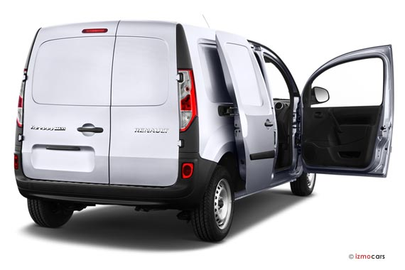 vues renault kangoo express mpv ann e 2013 galerie virtuelle 3d avec renault chalons. Black Bedroom Furniture Sets. Home Design Ideas
