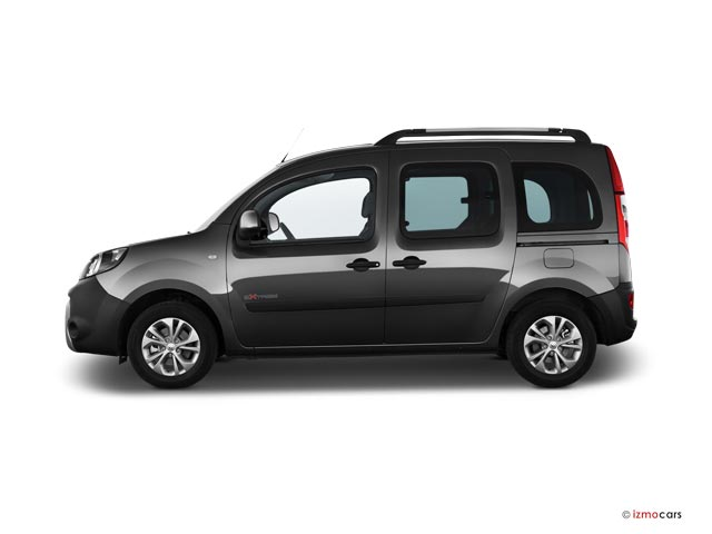 renault grand kangoo 2017 en vente coquelles 62 en stock achat 25 910 annonce n vn061799. Black Bedroom Furniture Sets. Home Design Ideas