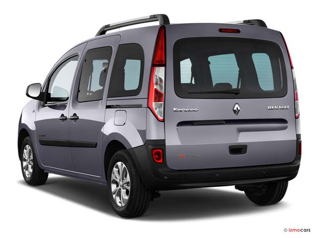 renault kangoo vp 2017 en vente chalons en champagne 51 en stock achat 21 640 annonce. Black Bedroom Furniture Sets. Home Design Ideas