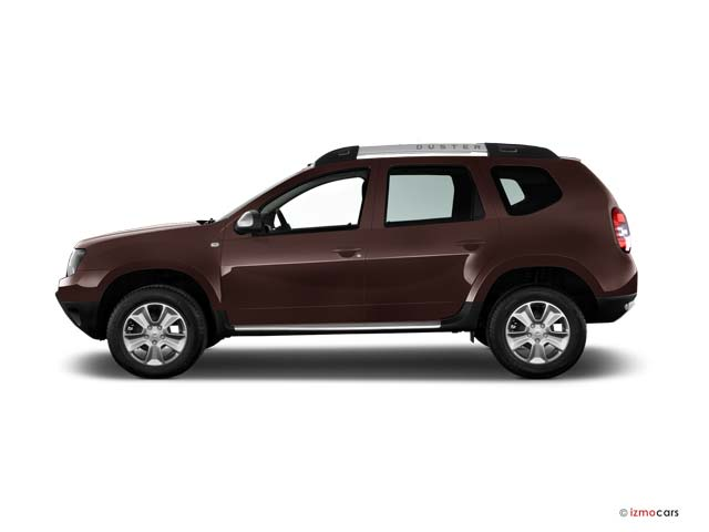 dacia duster 2017 en vente thonon les bains 74 en stock achat 19 980 annonce n vn051362. Black Bedroom Furniture Sets. Home Design Ideas