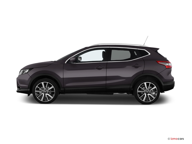 nissan qashqai nouveau tekna qashqai 1 6 dci 130 5 portes. Black Bedroom Furniture Sets. Home Design Ideas