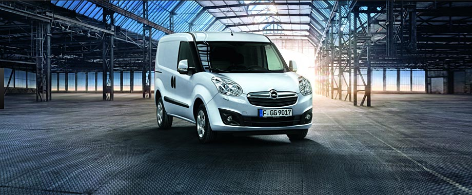 Prix et catalogue opel combo cargo belfort - Model van interieurdecoratie ...