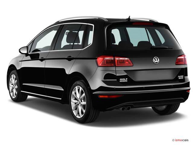 volkswagen golf sportsvan 2017 en vente rivery 80 en stock achat 27 849 annonce n 6268. Black Bedroom Furniture Sets. Home Design Ideas