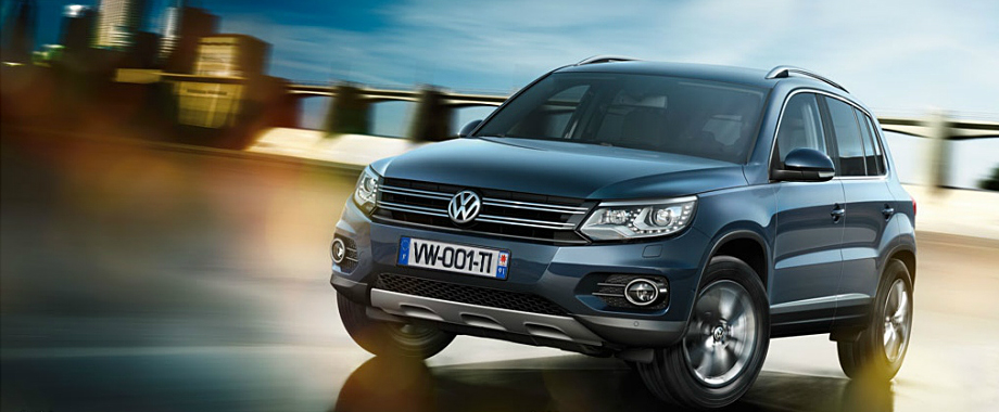catalogue et galerie volkswagen tiguan volkswagen nancy. Black Bedroom Furniture Sets. Home Design Ideas