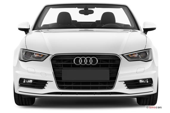 vues audi a3 cabriolet cabriolet ann e 2015 galerie virtuelle 3d avec olympic auto. Black Bedroom Furniture Sets. Home Design Ideas