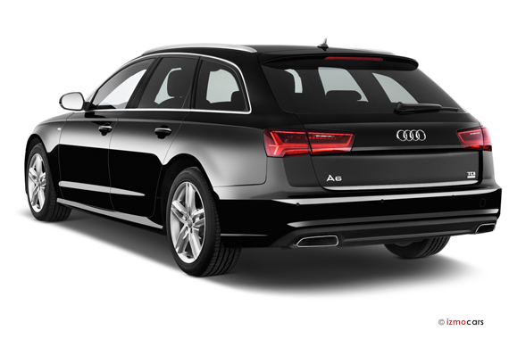 vues audi a6 avant break ann e 2015 galerie virtuelle 3d avec audi chartres olympic auto. Black Bedroom Furniture Sets. Home Design Ideas