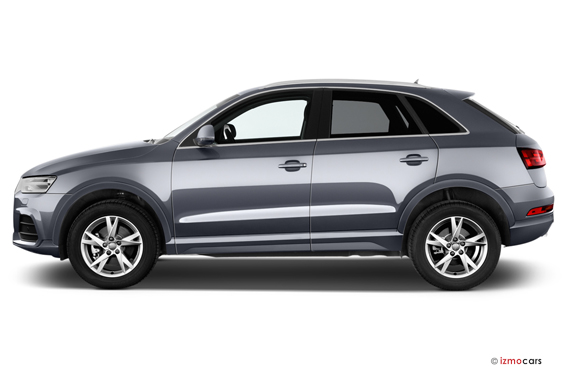 vues audi q3 suv ann e 2015 galerie virtuelle 3d avec audi metz. Black Bedroom Furniture Sets. Home Design Ideas