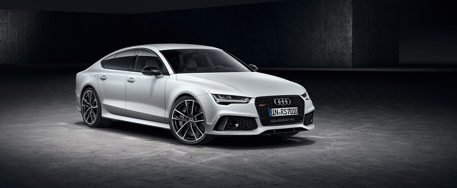 catalogue et galerie audi rs 7 sportback performance audi chartres olympic auto. Black Bedroom Furniture Sets. Home Design Ideas