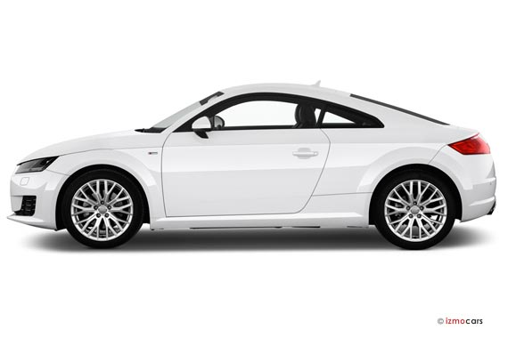 vues audi tt coup coupe ann e 2015 galerie virtuelle 3d avec audi chartres olympic auto. Black Bedroom Furniture Sets. Home Design Ideas