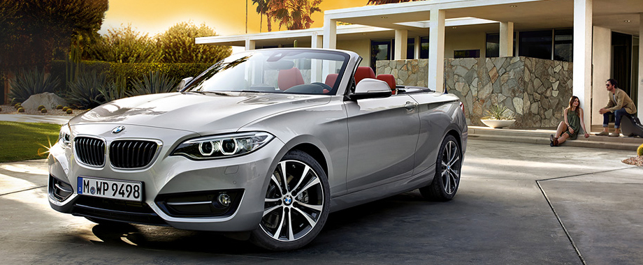 achat bmw s rie 2 cabriolet neuve en concession lille. Black Bedroom Furniture Sets. Home Design Ideas