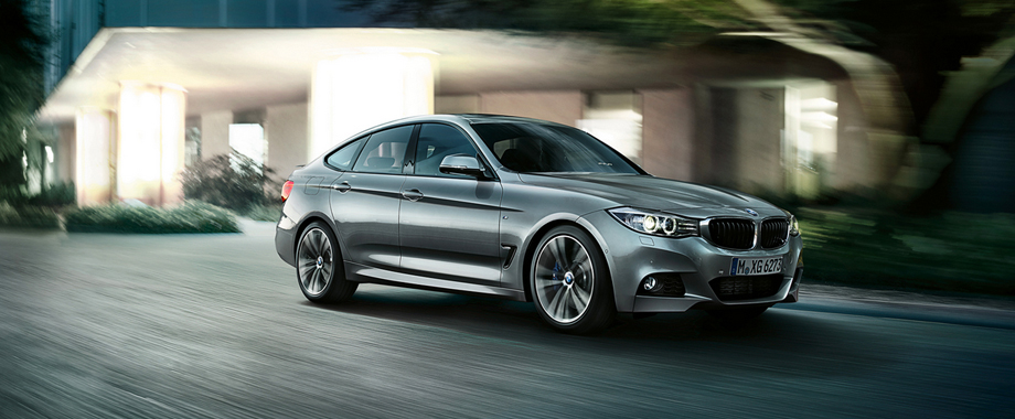 achat bmw s rie 3 gran turismo neuve en concession lille. Black Bedroom Furniture Sets. Home Design Ideas