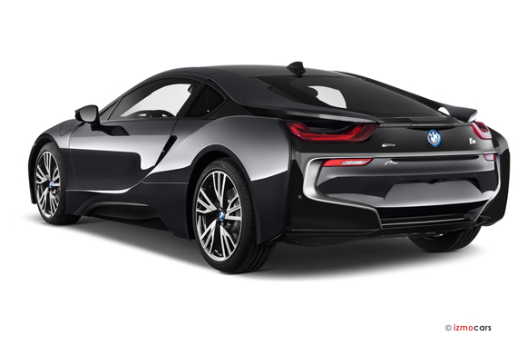 vues bmw bmw i8 coupe ann e 2015 galerie virtuelle 3d avec. Black Bedroom Furniture Sets. Home Design Ideas