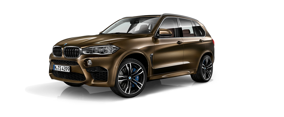 achat bmw x5 m neuve en concession lille. Black Bedroom Furniture Sets. Home Design Ideas