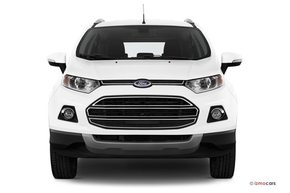 vues ford ecosport suv ann e 2015 galerie virtuelle 3d avec ford cambrai. Black Bedroom Furniture Sets. Home Design Ideas