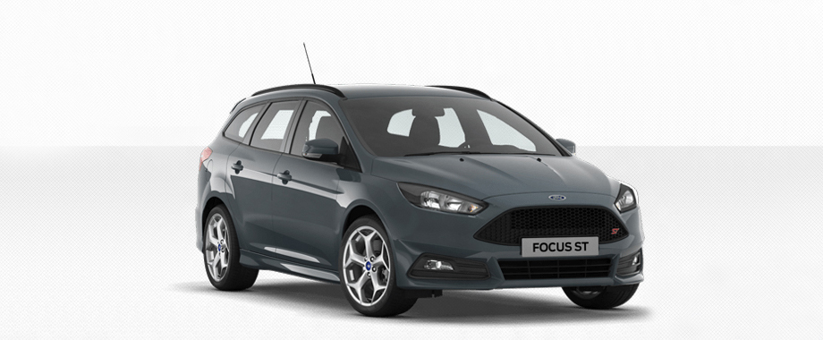 achat ford focus st neuve en concession lievin. Black Bedroom Furniture Sets. Home Design Ideas