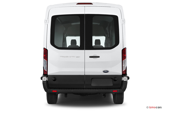 vues ford transit fourgon van ann e 2015 galerie virtuelle 3d avec ford lievin. Black Bedroom Furniture Sets. Home Design Ideas