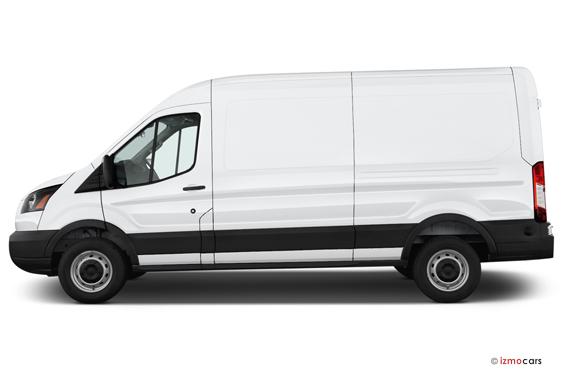 vues ford transit fourgon van ann e 2015 galerie virtuelle 3d avec ford arras. Black Bedroom Furniture Sets. Home Design Ideas