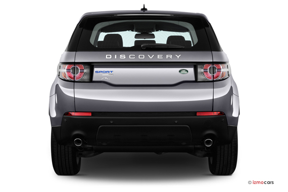 vues land rover discovery sport suv ann e 2015 galerie virtuelle 3d avec land rover meaux. Black Bedroom Furniture Sets. Home Design Ideas