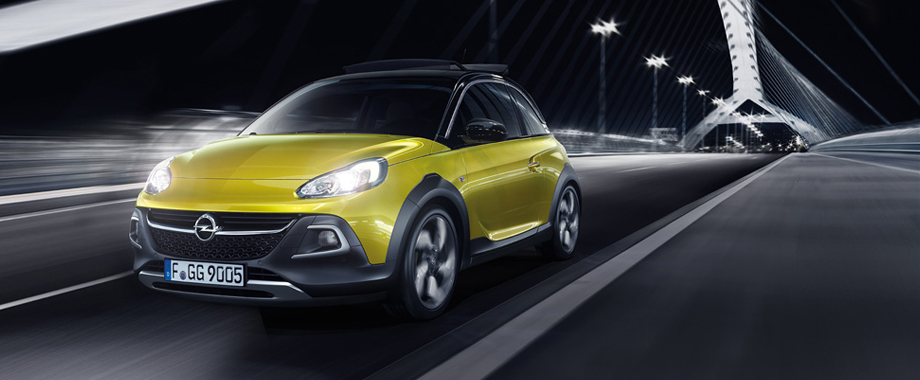 prix et catalogue opel adam rocks belfort. Black Bedroom Furniture Sets. Home Design Ideas