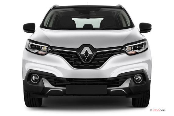 photo et image renault kadjar 2017 saint avold. Black Bedroom Furniture Sets. Home Design Ideas