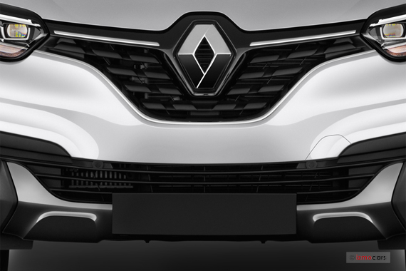 vues renault kadjar suv ann e 2015 galerie virtuelle 3d avec renault aix en provence. Black Bedroom Furniture Sets. Home Design Ideas
