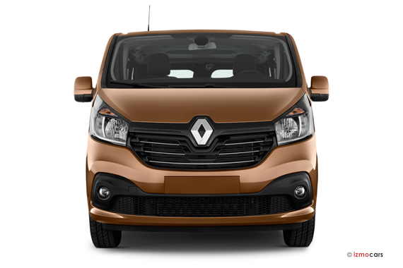 vues renault trafic combi mini van ann e 2015 galerie virtuelle 3d avec renault annemasse. Black Bedroom Furniture Sets. Home Design Ideas
