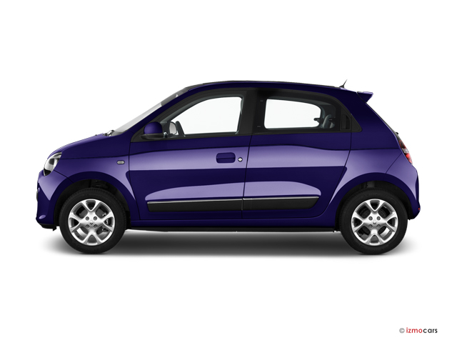 renault twingo iii life 1 0 sce 70 bc 5 portes 5 en vente sequedin 59 12 040 annonce. Black Bedroom Furniture Sets. Home Design Ideas
