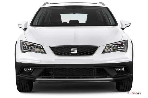 vues seat leon x perience hayon ann e 2015 galerie virtuelle 3d avec seat rennes. Black Bedroom Furniture Sets. Home Design Ideas