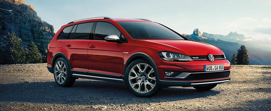 achat volkswagen golf alltrack neuve en concession amiens. Black Bedroom Furniture Sets. Home Design Ideas