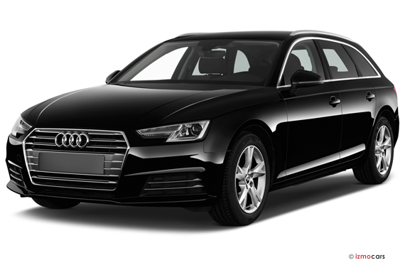 vues audi a4 avant break ann e 2016 galerie virtuelle 3d avec lamirault. Black Bedroom Furniture Sets. Home Design Ideas