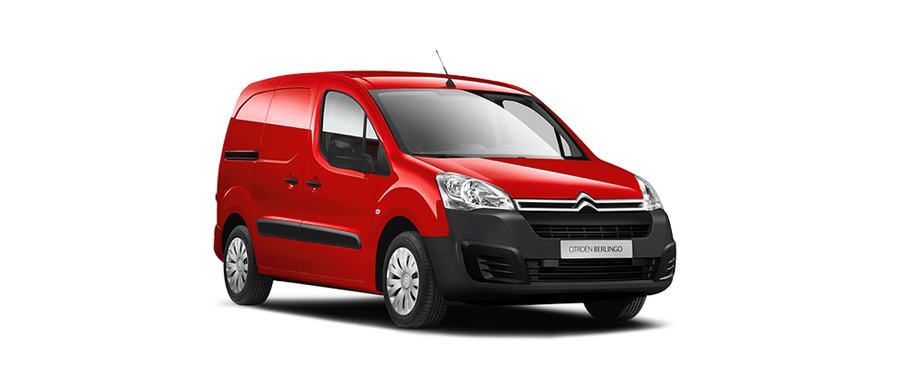 achat citroen berlingo neuve en concession angoul me. Black Bedroom Furniture Sets. Home Design Ideas