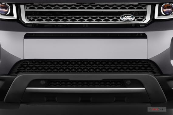 photo et image land rover range rover evoque cinq portes 2017 metz. Black Bedroom Furniture Sets. Home Design Ideas