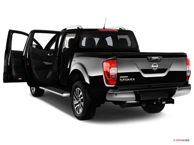 nissan np300 navara 2017 en vente reims 51 en stock achat 32 089 annonce n vn883127. Black Bedroom Furniture Sets. Home Design Ideas