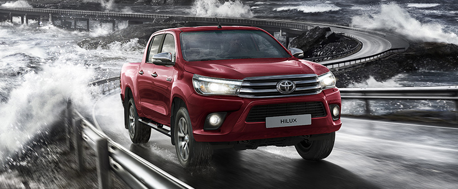 prix et catalogue toyota hilux xtra cabine metz. Black Bedroom Furniture Sets. Home Design Ideas
