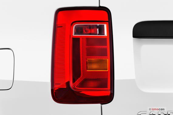 vues volkswagen caddy van van ann e 2016 galerie virtuelle 3d avec metin. Black Bedroom Furniture Sets. Home Design Ideas