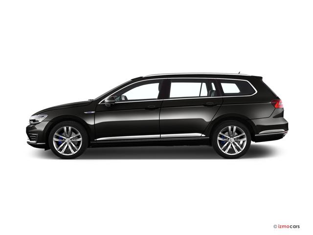 volkswagen passat sw carat 1 6 tdi 120 bmt dsg7 5 portes 5. Black Bedroom Furniture Sets. Home Design Ideas