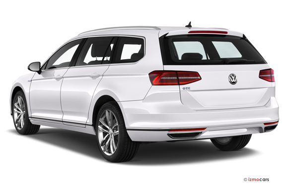 Volkswagen corbeil volkswagen occasion en stock corbeil for Garage peugeot corbeil