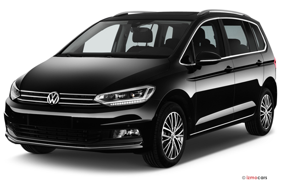 vues volkswagen touran mini van ann e 2016 galerie virtuelle 3d avec volkswagen chartres. Black Bedroom Furniture Sets. Home Design Ideas