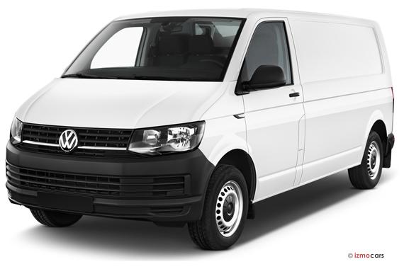 vues volkswagen transporter van van ann e 2016 galerie virtuelle 3d avec metin. Black Bedroom Furniture Sets. Home Design Ideas