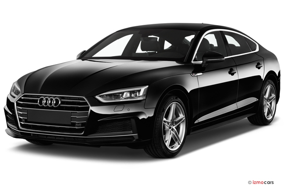 vues audi a5 sportback hayon ann e 2017 galerie virtuelle 3d avec lamirault. Black Bedroom Furniture Sets. Home Design Ideas
