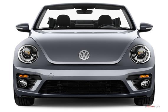 vues volkswagen nouvelle cocinelle cabriolet cabriolet ann e 2017 galerie virtuelle 3d avec metin. Black Bedroom Furniture Sets. Home Design Ideas