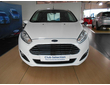 FORD \t FIESTAoccasion