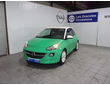 OPEL \t Adamoccasion