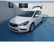 OPEL \t Astraoccasion