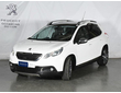 PEUGEOT \t 2008occasion