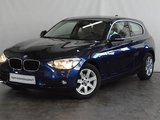 2014 BMW SERIE 1 116d 116ch Lounge Plus 3p