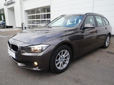 2013 BMW SERIE 3 TOURING 316d 116ch Business