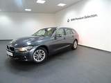 2013BMWSERIE 3 TOURING318d 143ch Executive