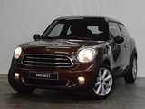 2014 MINI PACEMAN Cooper D 112ch Pack Chili ALL4